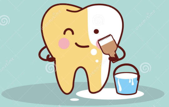 The Wisdom Truth – Staying True To Your Teeth Saves You ...